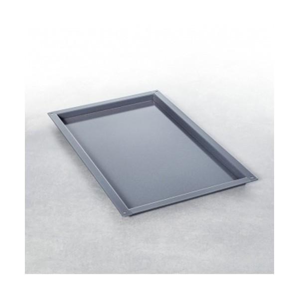 6014.1102 - Contenedor granito esmaltado 20mm Rational