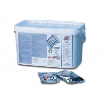 56.00.211-detergente-rational-mexico