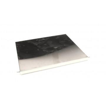 8066405sp-refacciones-frymaster-mexico