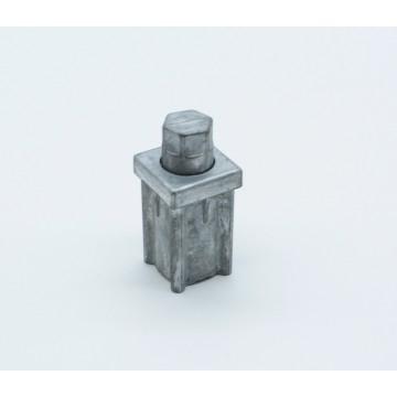 8100007-refacciones-frymaster-mexico