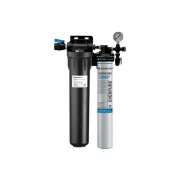 EV9324-21-filtros-everpure-mexico