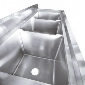 fregadero-3-tarjas-acero-inoxidable-mexico