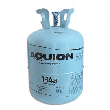 k-132-refrigerante-aquion-mexico