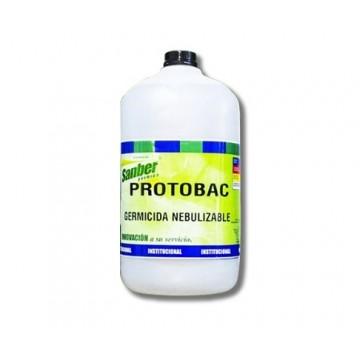 protobac-liquido-antibacterial-mexico