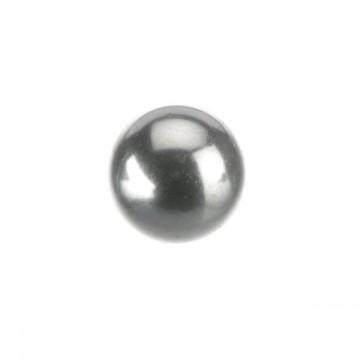 ba-002-40-refacciones-hobart-mexico