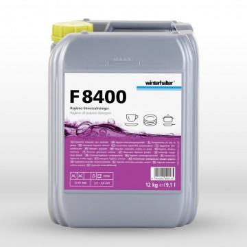 F8400-detergente-winterhalter-mexico