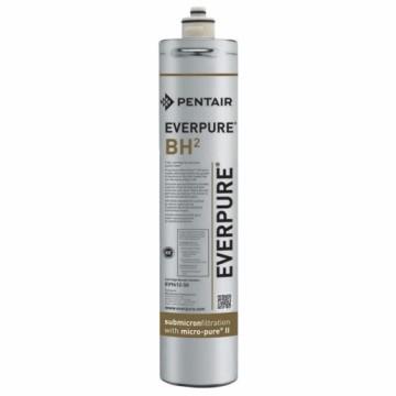 EV961251 - everpure - filtro para cafe