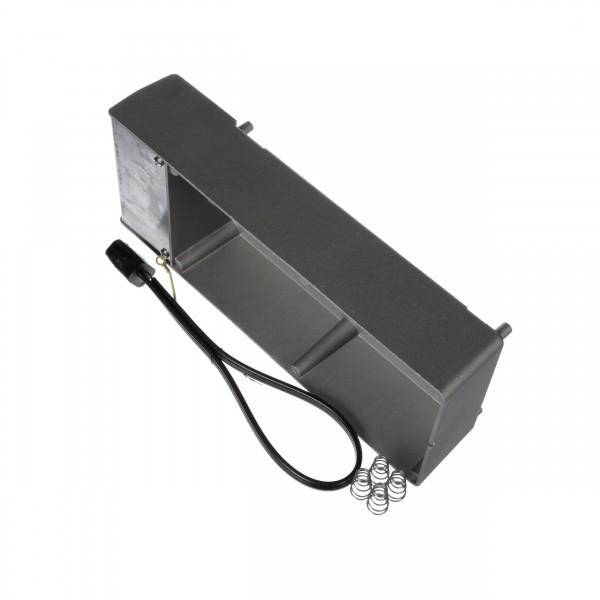 T12-0370-refacciones-component-hardware-mexico