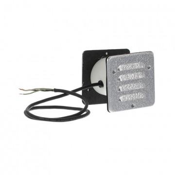 W88-1010-6000-accesorios-component-hardware-mexico