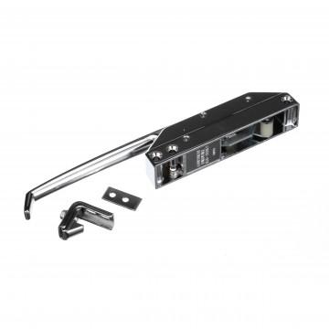 R35-1105-accesorios-component-hardware-mexico