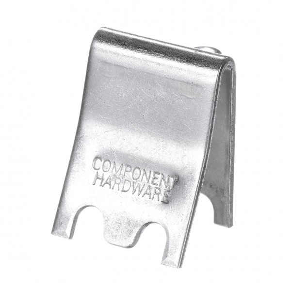 T30-5130-8Z-accesorios-component-hardware-mexico