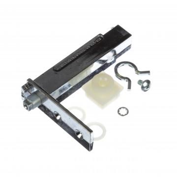 R56-1010-accesorios-component-hardware-mexico