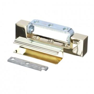 R42-2842-BR-accesorios-component-hardware-mexico