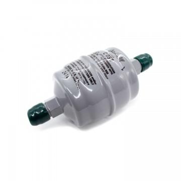 SF00709 - Filtro deshidratador