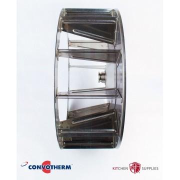 2619959-refacciones-convotherm-mexico