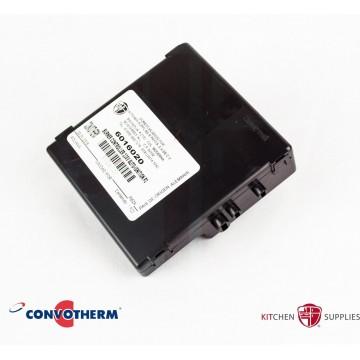 6016020-refacciones-convotherm-mexico