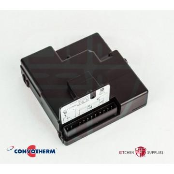 6016021-refacciones-convotherm-mexico