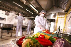 ¿Qué son las Enfermedades de Transmisión por Alimentos (ETA)?