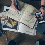 Tips para posicionar tu restaurante en Instagram